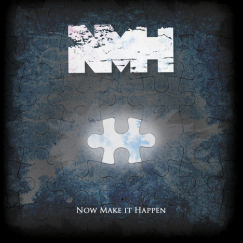 NMH-Now-Make-It-Happen-Cover