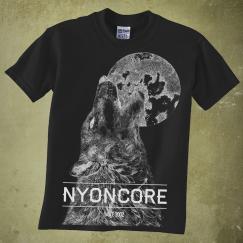 apercu-t-shirt-black-wolf-nyoncore