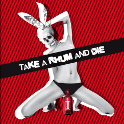 compil-take-a-rhum-and-die-cover