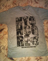 t-shirt-nyoncore-10ans-men