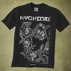 apercu-t-shirt-black-roses-nyoncore