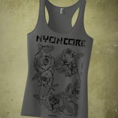apercu-t-shirt-girl-tank-top-roses-nyoncore