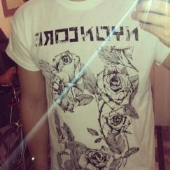t-shirt-nyoncore-apercu-real-blanc