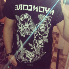 t-shirt-nyoncore-apercu-real-noir