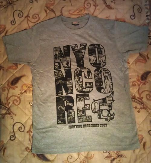t-shirt-nyoncore-10ans-men