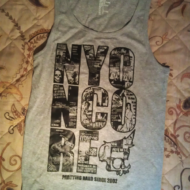 tank-shirt-nyoncore-10ans-men1