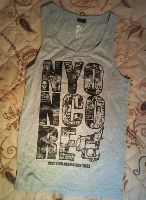 tank-shirt-nyoncore-10ans-men1